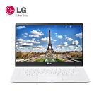"""LG Gram 14Z950-GA50K Laptop 14"""" 5th Broadwell Core i5-5200U SSD 256GB 8GB 980g"""