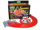 Taylor Cable 86230 ThunderVolt 8.2mm Ignition Wire Set
