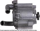 Cardone Industries 33-702 Remanufactured Air Pump