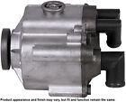 Cardone Industries 32-115 Remanufactured Air Pump