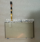 1pc toncen TC-70cts-b Touch Screen Glass