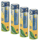 Kodak EasyShare C195 Digital Camera Replacement Battery