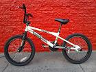 Haro Cozmo rare bmx bike