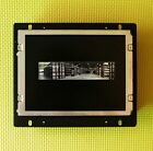 """9"""" Tosoku LCD Monitor A61L-0001-0093 For FANUC MDT947 -CRT"""