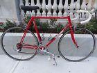 Vintage Bridgestone RB1 Road Bike 1988-89