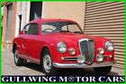 1957 Lancia  1957 Used