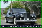 Rolls-Royce Phantom  1961 Used
