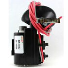 1Pcs For BSC59J TV Ignition coil