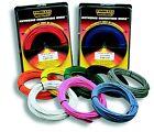 Painless Wiring 70803 14 Gauge TXL Wire