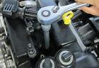 """Laser Tools 6659 Spark Plug Socket 3/8""""D 14mm"""