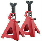 ATD Tools 7448 Pair of 12-Ton Jack Stands with Free Shipping