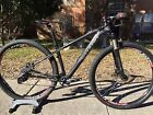 19.13lb 29er Haro Carbon 15.5 Small Medium SRAM Xx Xo Sid Racing Mountain Bike