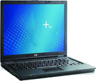 HP Compaq Business Notebook nc6000 14.1 Intel Centrino Mobile Pentium M Notebook