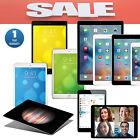 Apple iPad Air 12 9 7in,mini,2,3,4 Pro AT&T,TMobile,Sprint,Verizon WiFi Warranty