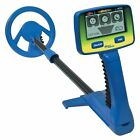 Brand New Bounty Hunter Junior T.I.D. Metal Detector