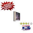 iPad Air 2 16GB/64GB/128GB iOS Gold/Silver/Space Gray WiFi Tablet