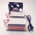 220V 25g ozone generator Ozone disinfection machine Air purifier