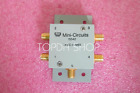 MINI 10 to 500 MHz One - way Broadband RF Microwave Coaxial Power Splitter