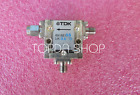 TDK 6.4-9GHz SMA 100W RF radio frequency microwave coaxial torch