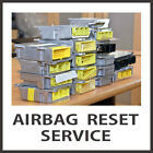 REPAIR SERVICE: Airbag Computer SRS Control Module RESET - All  Toyota TUNDRA