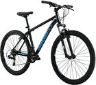 "Diamondback Adult Sorrento 18"" Mountain Bike With Strong and Lightweight Frame"