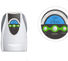 NEW Air Purifier Ozonizer Ozone Generator Household Clean Room 500mg/h