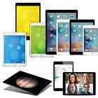 Apple iPad mini 2,3,4,Air 2 128GB,64GB,32GB,16GB WiFi+4G Cellular Latest Model