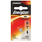 Energizer 392 Coin Cell Battery Replacement for the GP 392