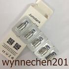 Original Jomotech BGO Coils For BGO Kit MOD 2200mAh 40W 0.5sub-ohm  5/10pcs