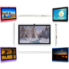 "iRULU 7"" 1GB/16GB Tablet Android 6.0 Google GMS Quad Core Dual Camera WIFI New"