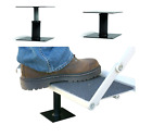 Step Supporter Step Brace Cauch Support Brace Saver Part Ladder Steps Save Stool