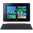 "Acer 10.1"" Intel Atom x5 1.44GHz 2 GB Ram 64 GB SSD Windows 10 Home"