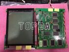 1pc pc-32c24r4-2a  LCD display