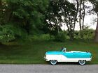 1960 Nash Metropolitan Convertible Impeccable. $28.5 NO RESERVE 1960 Nash Metropolitan Convertible. Fully Restored. Impeccable. $28.5 NO RESERVE