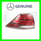 OEM NEW Genuine Mercedes Benz GLE 2016 SUV W166 Taillight Tail light lamp Left