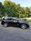2007 Chevrolet Trailblazer SS 2007 Chevrolet TrailBlazer SS: Intake, Headers, full exhaust and tune 465HP!!