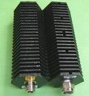 1pc Used BIRD 75-A-MFN-20 75W/20dB/2.4GHz RF coaxial attenuator
