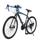 New Hot Cool 700C Aluminum Fixed Gear Road Cycling Road Bicycle