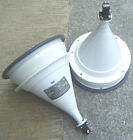 1pc ANTENNA 2082SUEF-AA Microwave High Frequency Horn Antenna