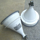 1pc ANTENNA 1882HEF-AA Microwave High Frequency Horn Antenna