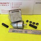 Ford, Motorcraft fuel filter,   C2RZ-9155A.    Item:  7788