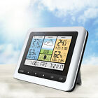 Digoo DG-TH8888 Outdoor Wireless USB Weather Station Forecast Home Thermometer