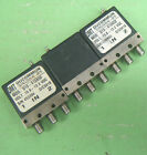 1pc DMT D13-412A50 10.8-13.2V SMA High frequency relay