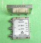 1pc CMCS0782 SMA TTL RF coaxial switch