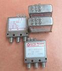 1pc Dow-Key 401-330832 28V/18GHz SMA RF coaxial switch