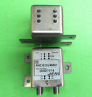 1pc JAPAN ARD62024M01 DC-26.5GHz 24V RF coaxial switch