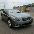 2013 Infiniti G37 X 2013 Infiniti G37x 43500 miles BEYOND CLEAN, SECOND OWNER