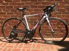 2009 Cannondale Six 6 Triple, Size 49 cm - INV-15653