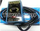 1Pcs For KT-RG22 Color code sensor #XX