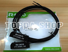 1Pcs For RIKO FT-50ML-20  Fiber Optic Sensor #XX